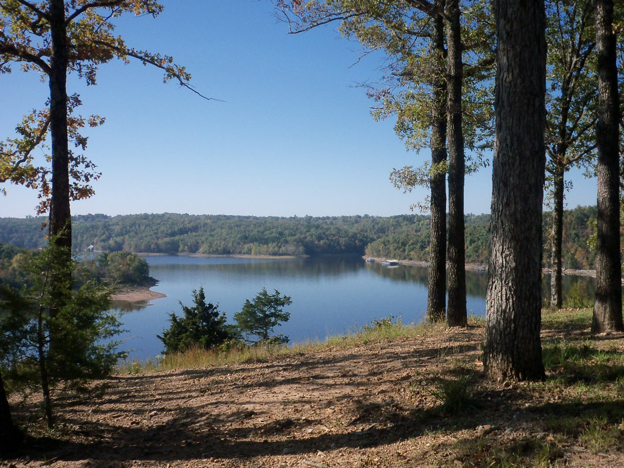 land and lake lots northwest arkansas commercial real
