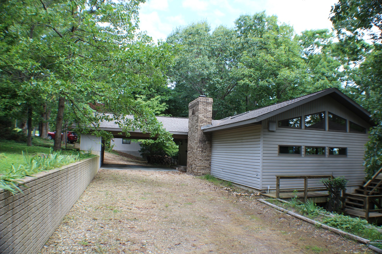 Beaver Lake Home For Sale In Rogers Arkansas Wonderful Lakeviews  Bath